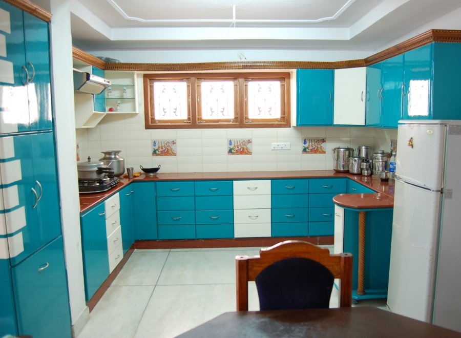 Interior Designer Decorator Consultant For Vizag In Vizag