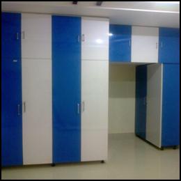 Products Amp Services Interior Designer Amp Consultant For